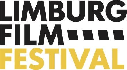 Klant Bureau Tint - Limburg Film Festival