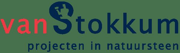 Klant Bureau Tint - Van Stokkum