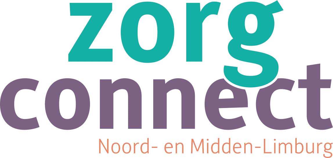 Klant Bureau Tint - ZorgConnect