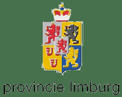 Klant Bureau Tint - Provincie Limburg