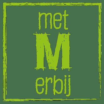 met-M-erbij-400px